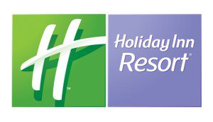 Holiday Inn 535