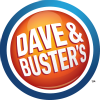 Dave-and-busters-logosm