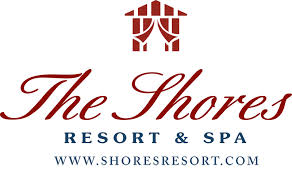 The shores resort1