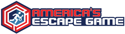 americas-escape-game-logo