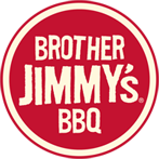 brother jimmy