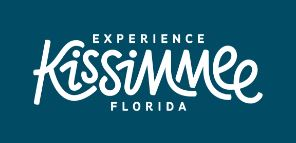 experience Kissimmee bl new