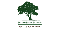 indian-river-preserve-golf-club
