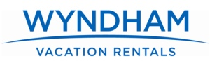 wyndham-vacation-rentals-steamboat-springs