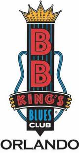 BB Kings