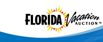 Florida Vacation Auction
