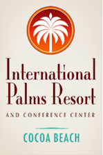 International palms cocoabeach