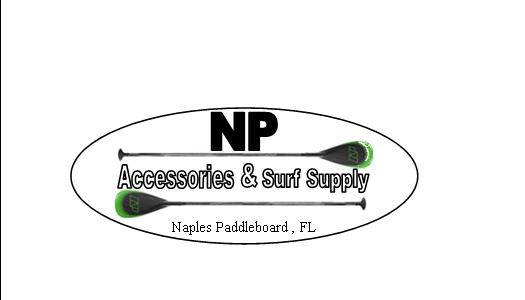 Naples Paddleboards