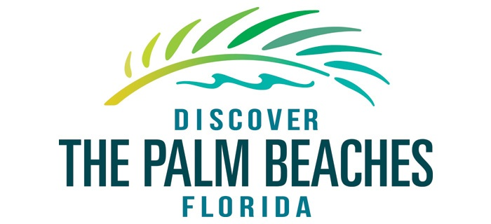 Palm-BeachesLogo-Tim-Byrd