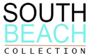 SouthBeach-collection