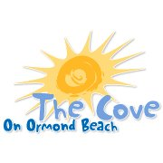 The Cove ormand Beach