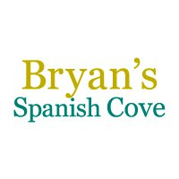 bryans spanish cove