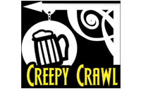 creepy-crawl