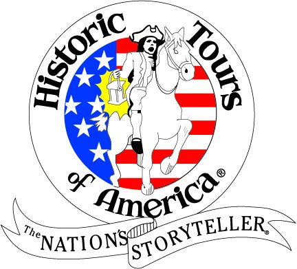 historic-tours-logo