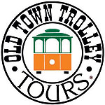 old-town-trolley-logo
